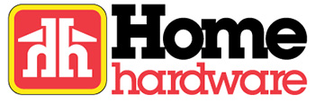 Home Hardware Laval - Circulaires.ca